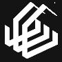 D & D Roofing Logo
